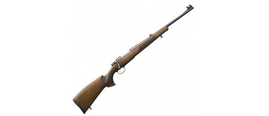 Нар.оружие CZ 557 .308Win Lux