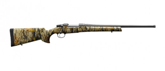 Нар.оружие CZ 557 .30-06 Predator