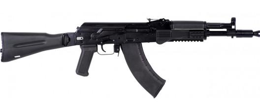 Глад.оружие Сайга TG2 исп.03 к.366ТКМ