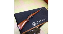 Нар.Оружие  CZ 527 Lux к.223Rem