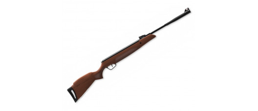 Stoeger A30 Wood