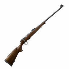 Нар.оружие CZ 457 .22LR Training Rifle Still