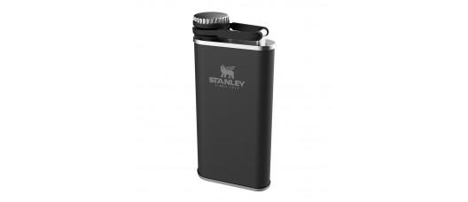 Фляга Stanley Classic Pocket Flask 0,23л черный