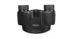 Бинокль Pentax 10x21 UP черный