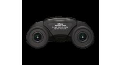 Бинокль Nikon SportStar Zoom 8-24x25 black