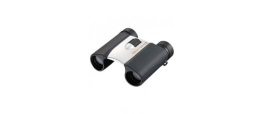 Бинокль Nikon SportStar IV 10x25 EX silver