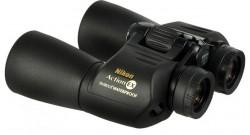 Бинокль Nikon Action EX 12x50 CF WP