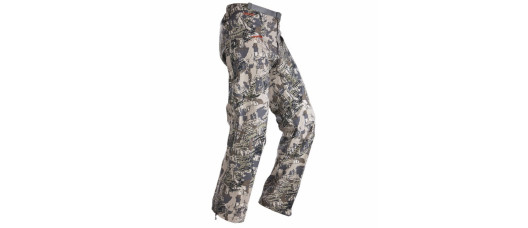 Брюки Sitka Dew Point Pant Optifade Open Country р.XLT