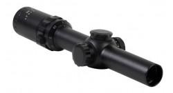 Прицел оптический Sightmark RapidStrike 1-6x24 SFP