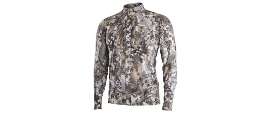 Рубашка Sitka ESW Shirt Optifade Elevated р.M