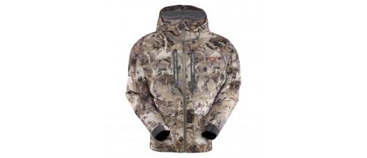 Куртка Sitka Boreal Jacket Waterfowl р.M