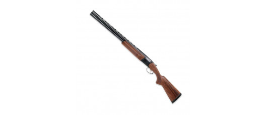 Глад.оружие МР-27М к.12/76 орех д.н. L=725