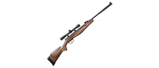 Stoeger RX20 Wood Combo винтовка