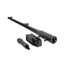 Доп.ствол Blaser R8 .22LR convesion kit
