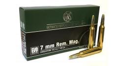 RWS 7mm RemMag EVO 10.3g
