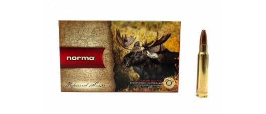 Нар.патроны Norma .338WinMag Oryx 230gr 14.9g
