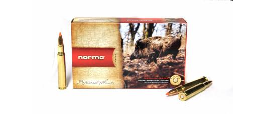 Нар.патроны Norma .30-06 Tipstrike 11g