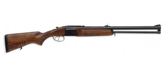 Комб.оружие МР-94 к.223Rem/12x76 орех д.н.