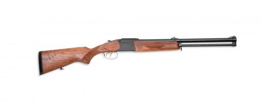МР-94 к.7,62х51/12/76 орех д.н.