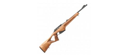 Нар.оружие МР-161К к.22LR