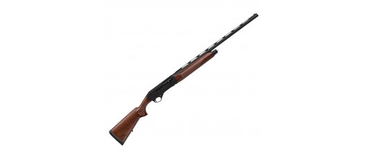 Stoeger M3000 Wood 12/76 760