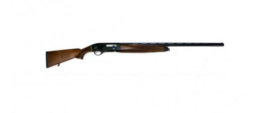 Pegasus Wood MP Bore 12/76 760