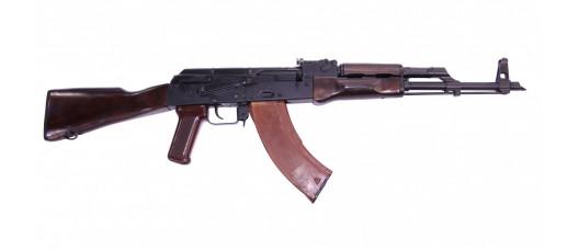АК-366-Ланкастер к.366ТКМ бок/планка