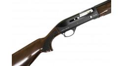 M156 12/76 орех