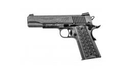 Пистолет пневматический SIG Sauer 1911 WeThePeople 4.5 мм. 1911-177-WTP