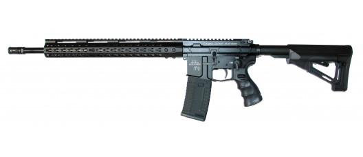 Kurbatov Arms R-715 PRO Combo .223Rem L-460
