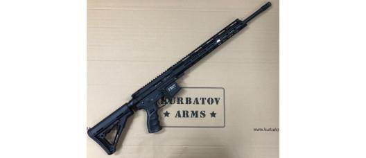 Kurbatov Arms R-715 PRO .223Rem L-420