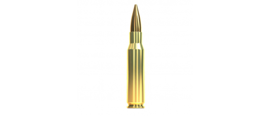 Нар.патроны Sterling .308Win FMJ 147gr 9.52g
