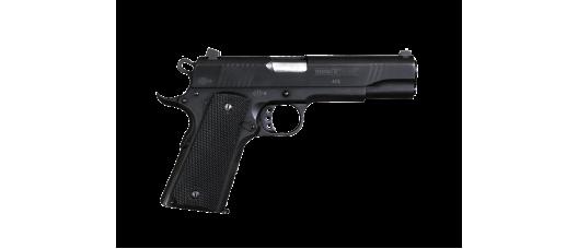 Пистолет TK1911T к.44TK черный (ОООП)
