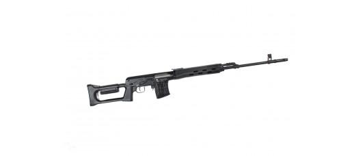 Нар.оружие Тигр исп.01 к.7,62х54 пр/пщ, плс 620, плгдл, ппр12