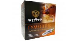 Патроны Феттер Гуменник 12/70 №1/36г б/к