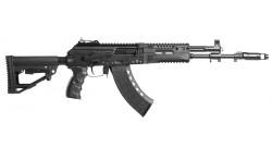Нар.оружие TR3 к.7,62х39 пр/трубч, дт L-415
