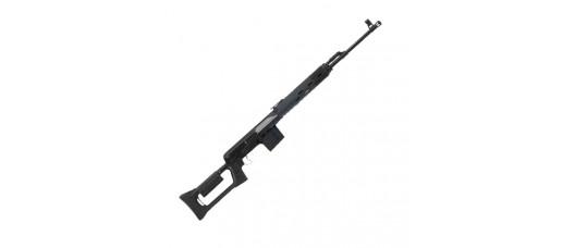 Нар.оружие Тигр-308-02 к.7,62х51 плс 565