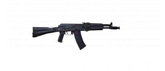 Нар.оружие Сайга МК к.7,62х39 исп.033 L-336 пр/скл/плс