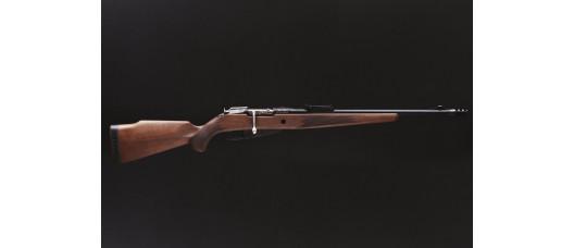 Глад.оружие ВПО-220-01 к.9,6x53 Lancaster L-610 плс