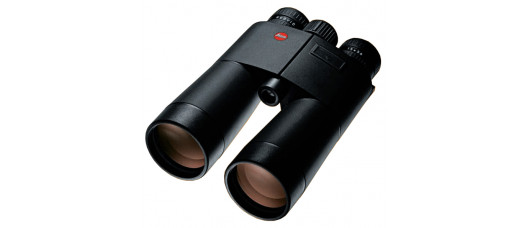 Бинокль-дальномер Leica Geovid 15x56 HD-R
