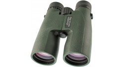 Бинокль Hawke Nature Trek 10x50 Green