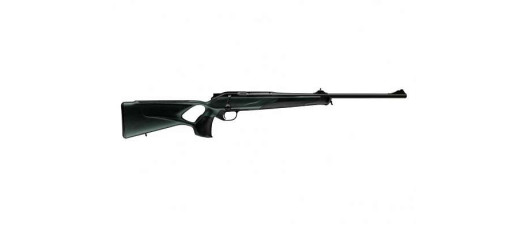 Blaser R8 Professional Success Monza .308Win