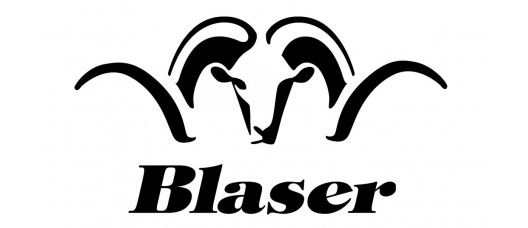 Blaser R8 Success .30-06+223Rem