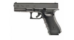Glock 17 Gen 4 к.9mm Para