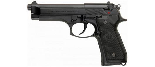 Beretta 92 FS к.9x19