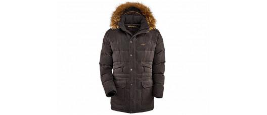 Куртка Blaser 118041-136-574 XXL
