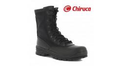Ботинки Chiruca Azor Box Negro 03 р41