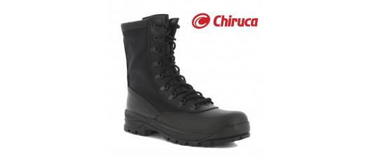 Ботинки Chiruca Azor Box Negro 03 р44