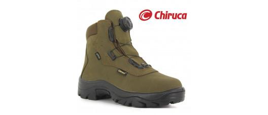 Ботинки Chiruca Labrador Boa 01 p45