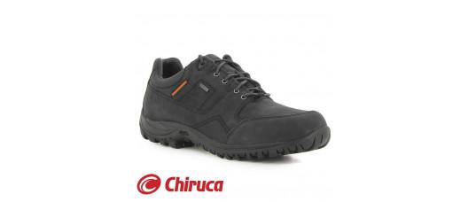 Ботинки Chiruca Michigan p42